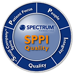 Spectrum Pharmaceuticals Values Committee
