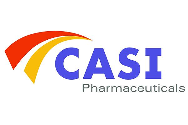Spectrum Pharmaceuticals, Inc  - Partnerships