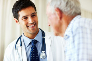 Spectrum Pharmaceuticals: Grants and Sponsorships