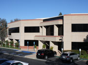 Spectrum Pharmaceuticals Westlake, CA office